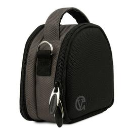 VanGoddy Small Camera Carry Case Shoulder Bag For Canon Powe