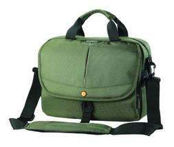 Vanguard 2Go 30Gr 3 In 1 Messenger Bag Holds Cameras And Lap