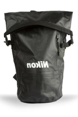 waterproof bag for aw110 120 130 digital