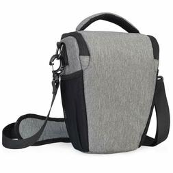 Waterproof Camera bag case for Canon EOS Rebel SL2 SL3 T100