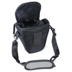 Waterproof Camera Bag Case For Nikon D7100 D7000 D5200 D5100