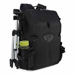 cc46ba7c85 camera-bag · G-raphy. waterproof hardshell backpack laptop bag