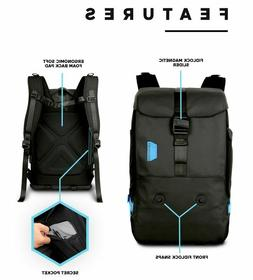 xpedition modular backpack camera backpack everyday backpack